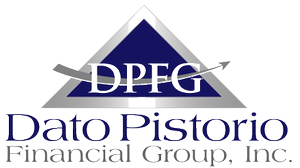 Dato Pistorio, Inc. Financial Group, Inc.